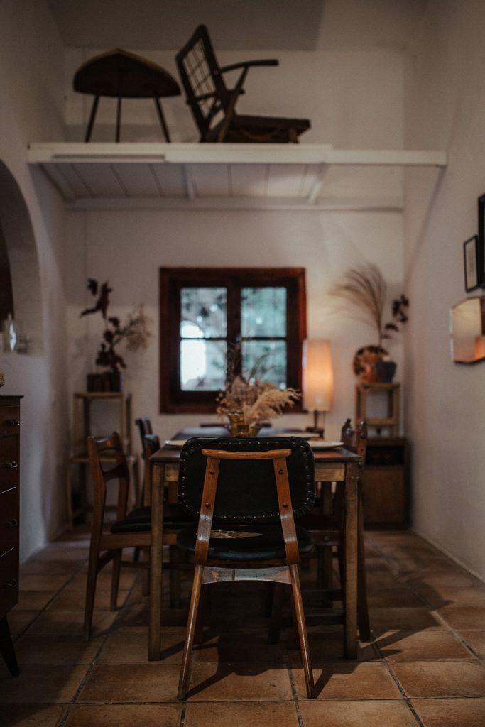 fotógrafa interiorismo Murcia