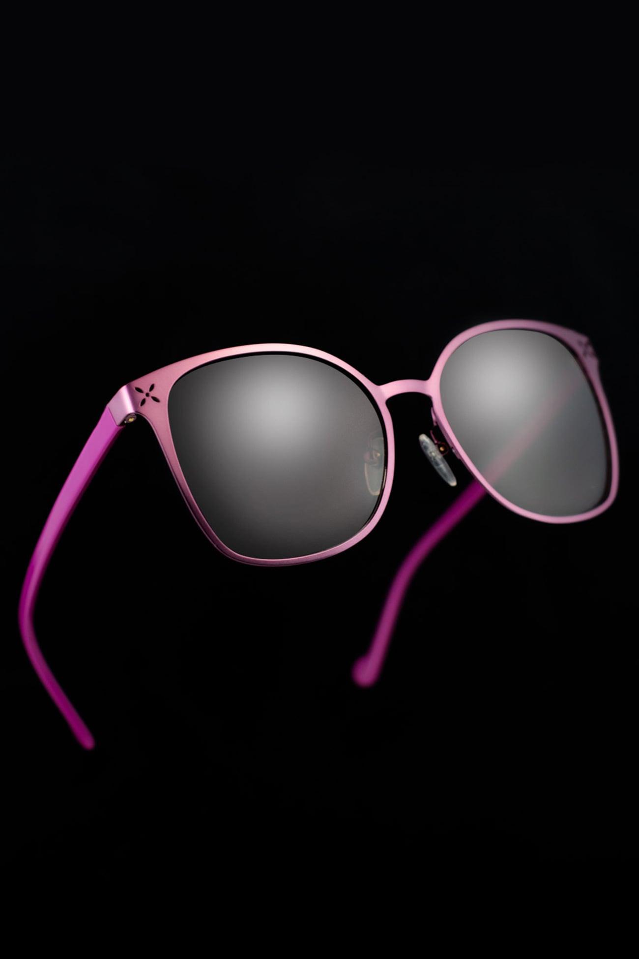 gafas de sol Murcia