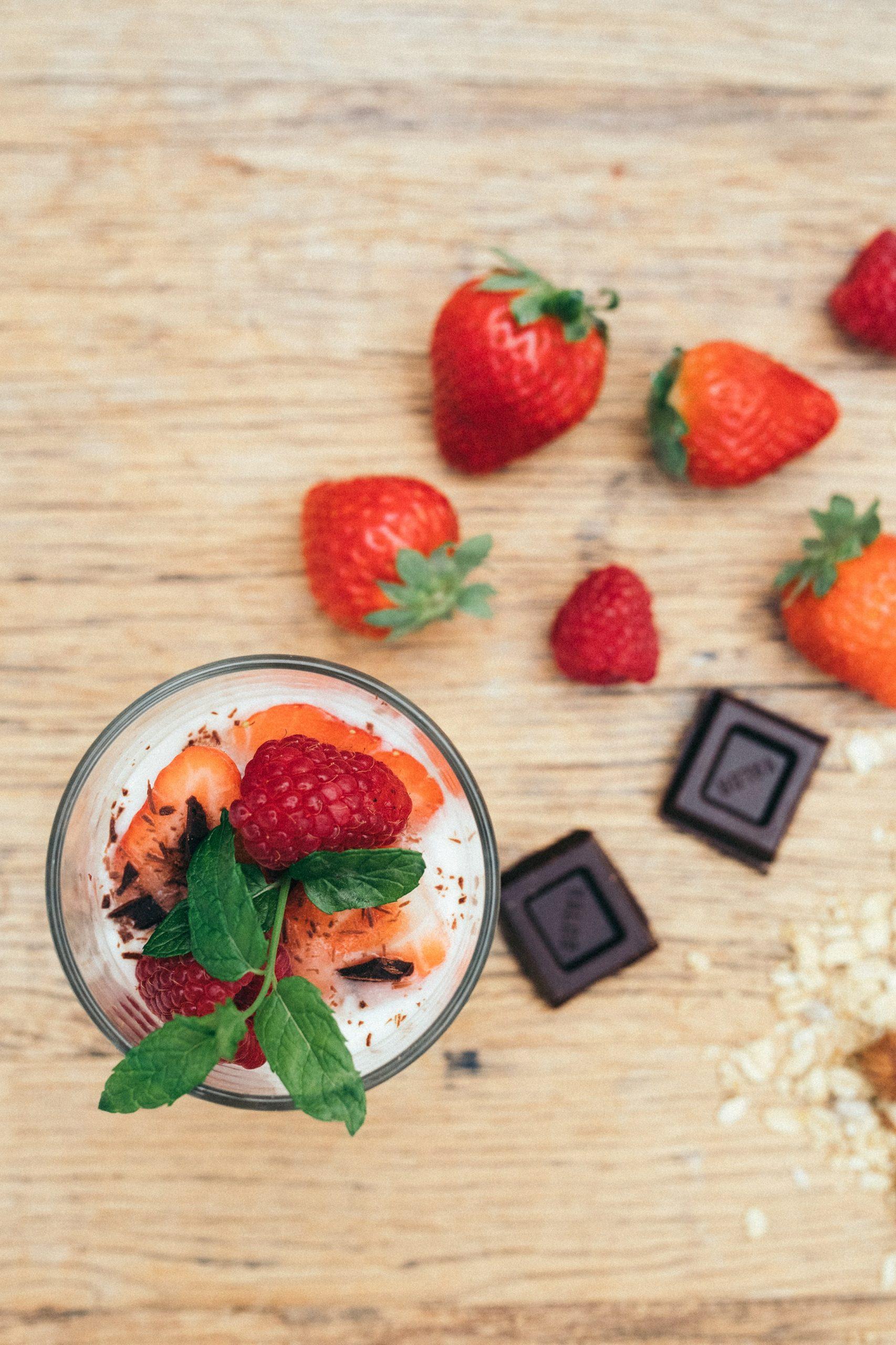 foto producto yogur