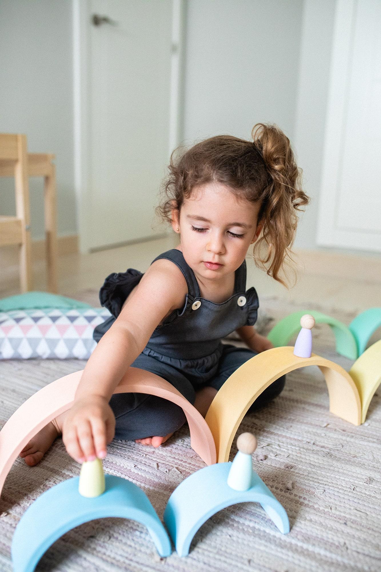 juguetes madera educativos