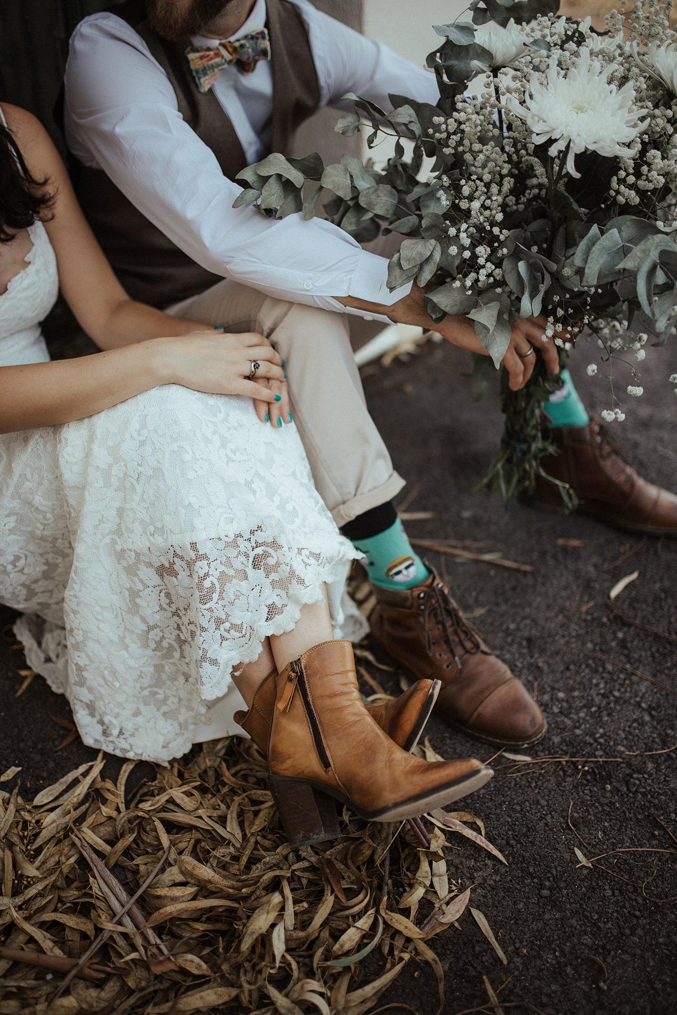 fotografía boda lifestyle