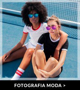 fotógrafo moda Murcia