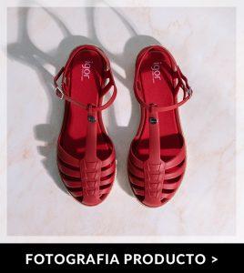 fotografía producto Murcia