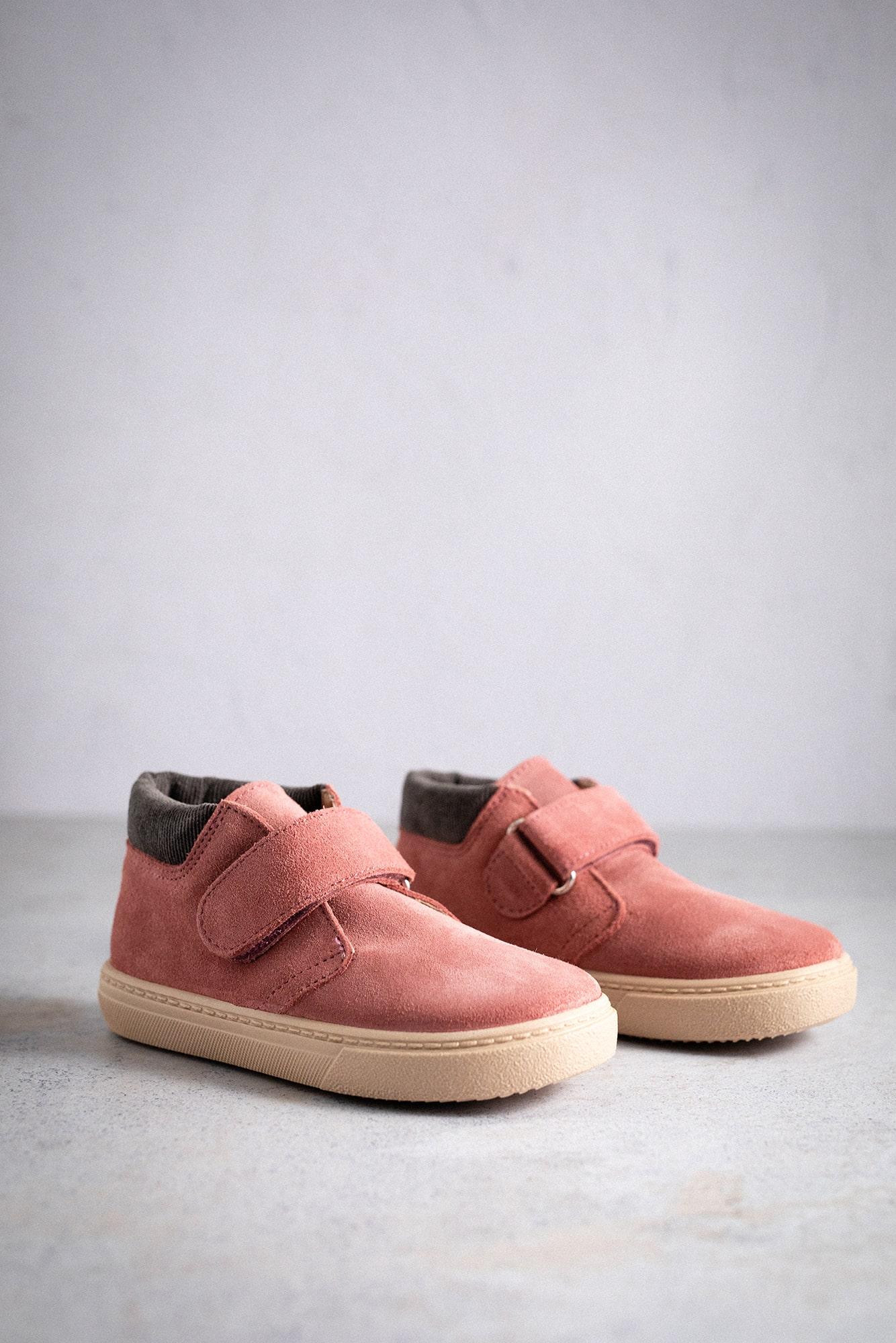 calzado fotografia murcia