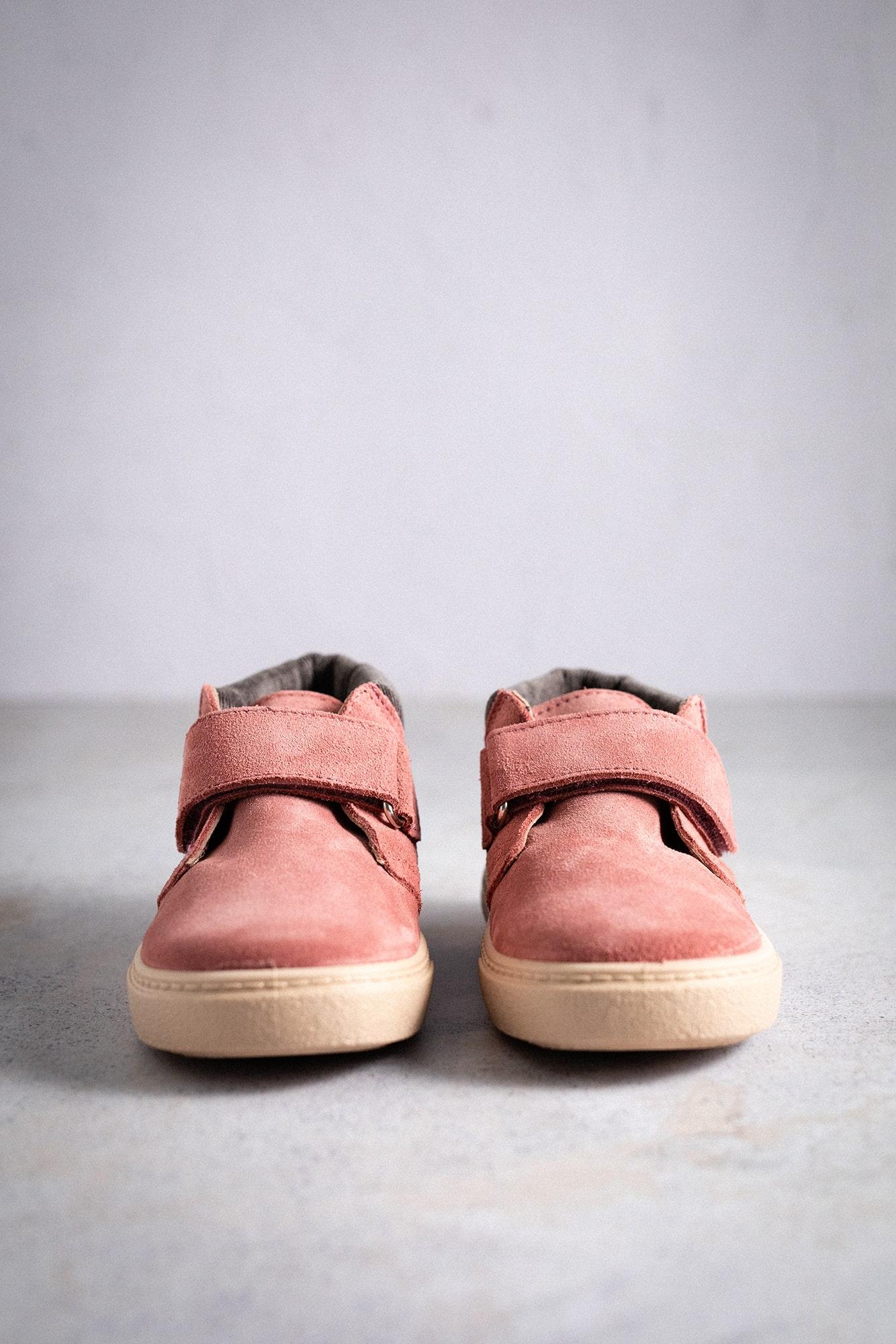 fotografía calzado Murcia