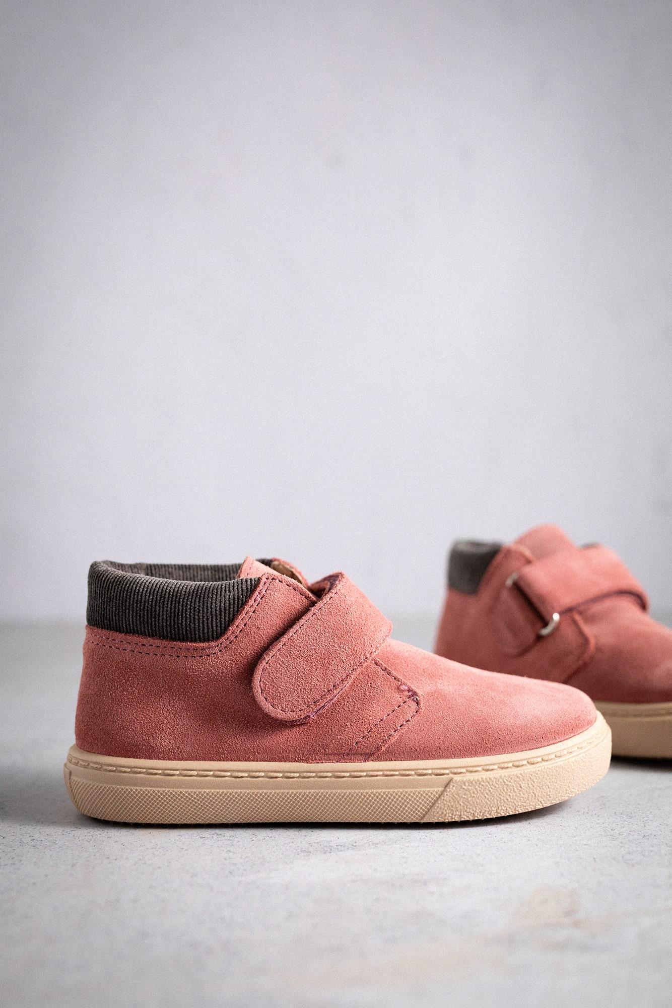 fotografía producto calzado
