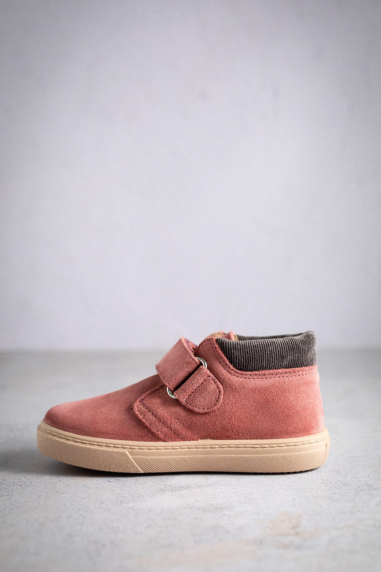 fotografía zapatos Murcia