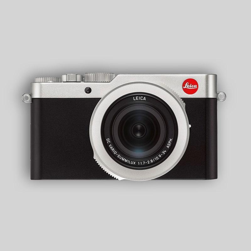 cámaras digitales vintage