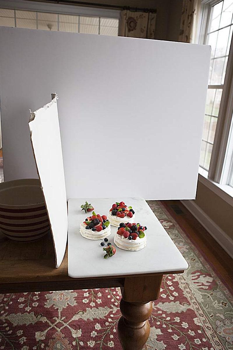 fondo mármol fotografía