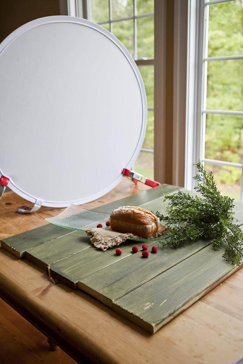fondo madera fotografía