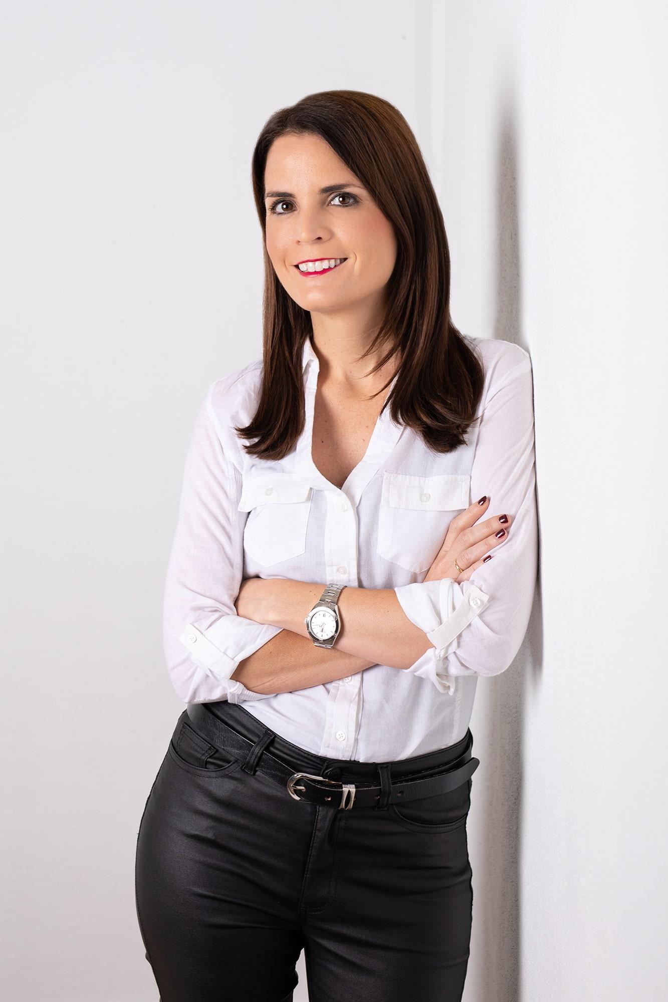 Cristina Jover comunicación