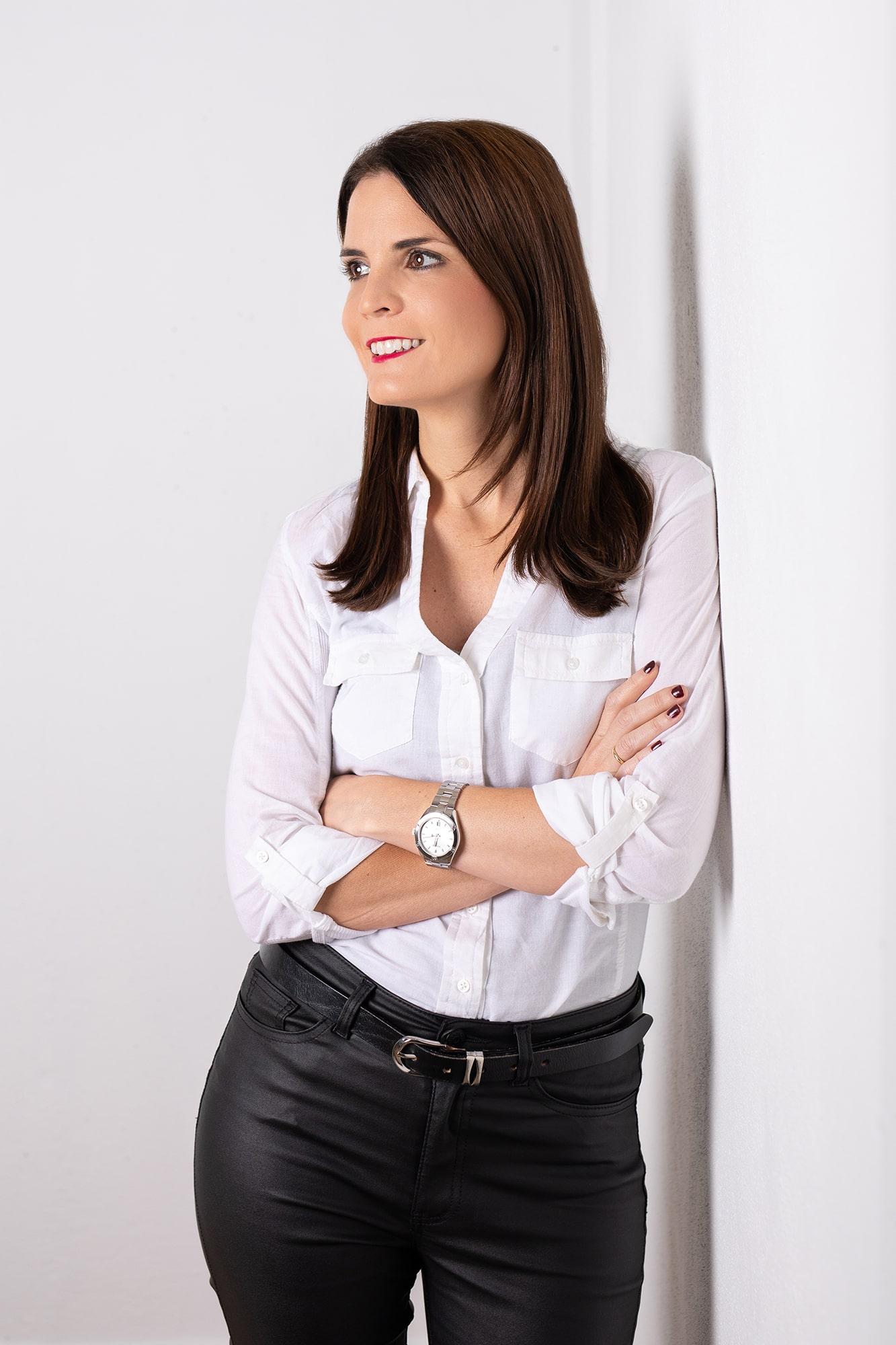 Cristina Jover consultora marketing