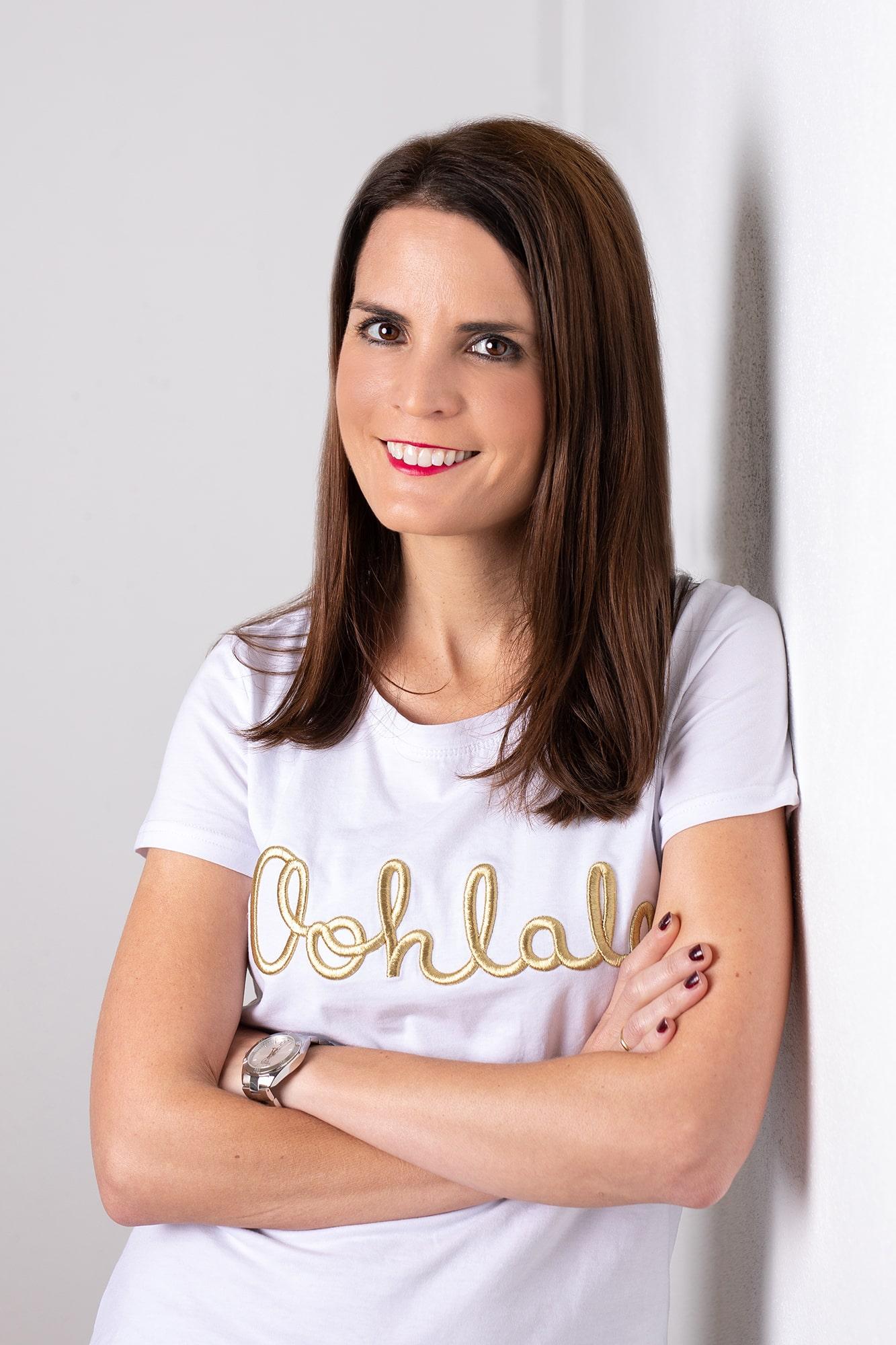 Cristina Jover