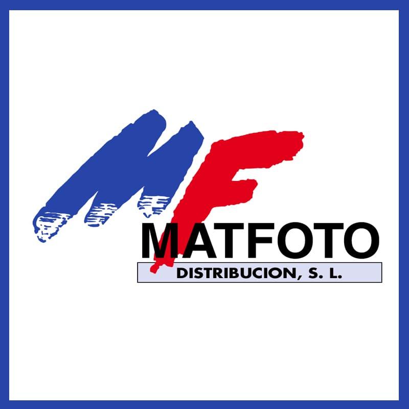 tienda Matfoto