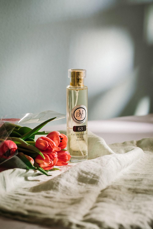 fotografía perfume Murcia
