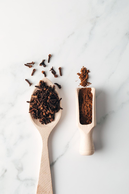 especias Lord Spices