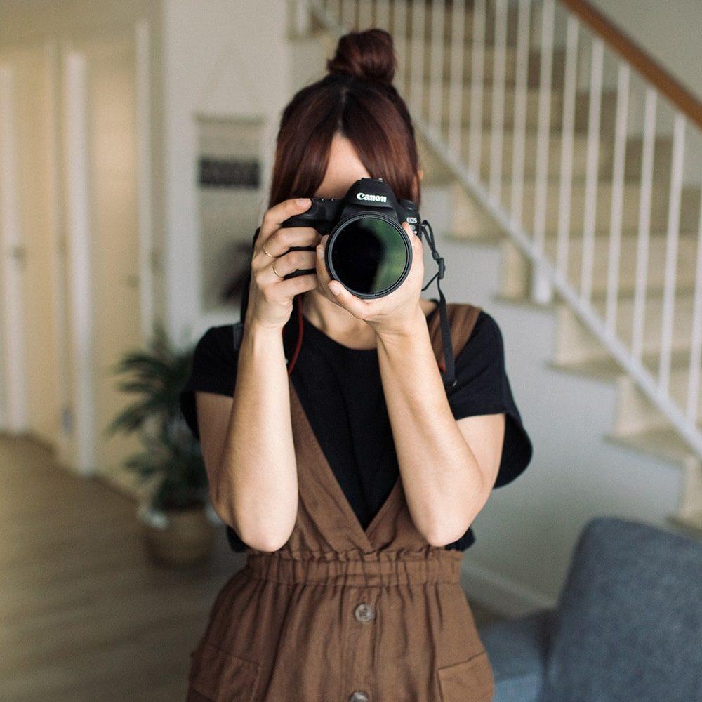 Fotografa profesional Murcia
